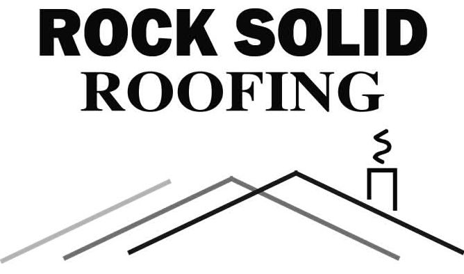 Rock Solid Roofing