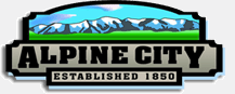 City of Alpine Utah