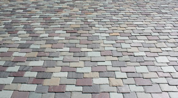 What is the Difference Between a Re-roof and a Re-cover ...